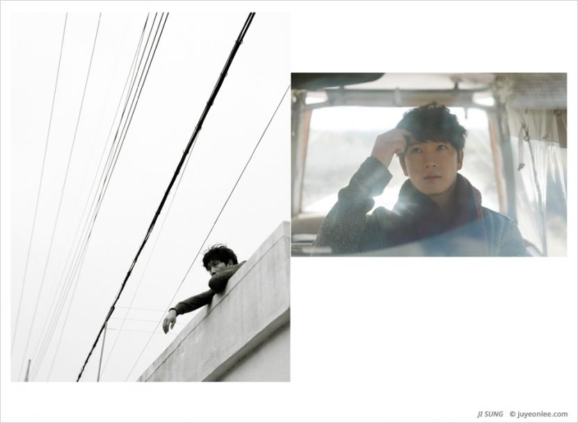 http://juyeonlee.com/files/gimgs/th-96_juyeonlee_1611_p12_v2.jpg