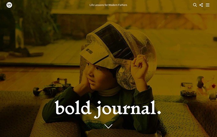 http://juyeonlee.com/files/gimgs/th-107_juyeonlee_bold.jpg