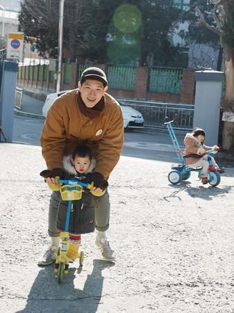 http://juyeonlee.com/files/gimgs/th-108_juyeonlee_h1.jpg