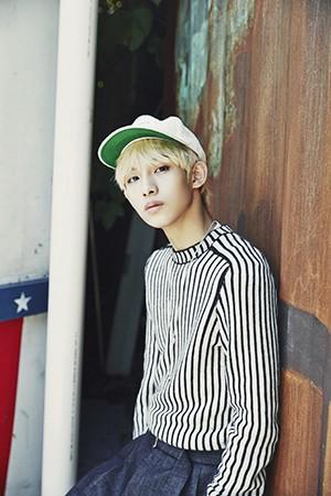 http://juyeonlee.com/files/gimgs/th-122_juyeonlee_127_w1.jpg
