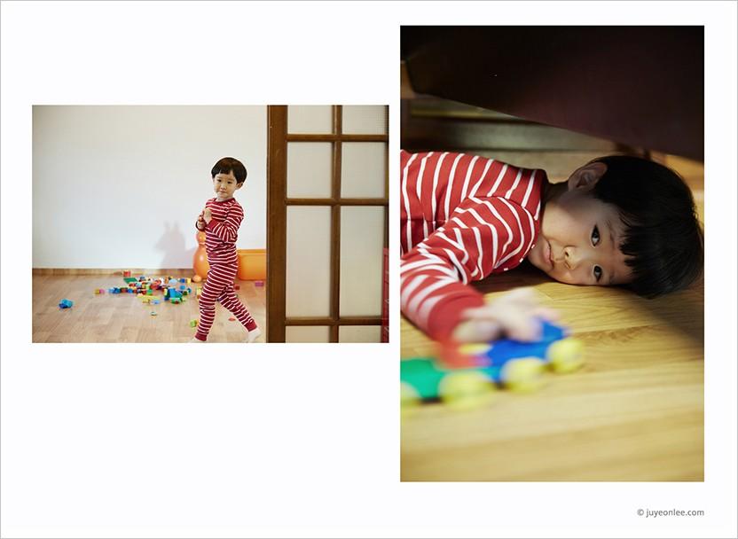 http://juyeonlee.com/files/gimgs/th-126_juyeonlee_1702_12_v2.jpg