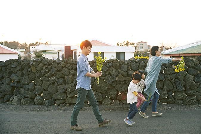http://juyeonlee.com/files/gimgs/th-134_juyeonlee_airbnb_20.jpg