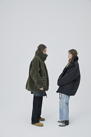 http://juyeonlee.com/files/gimgs/th-153_gwfw_02_084_t1.jpg