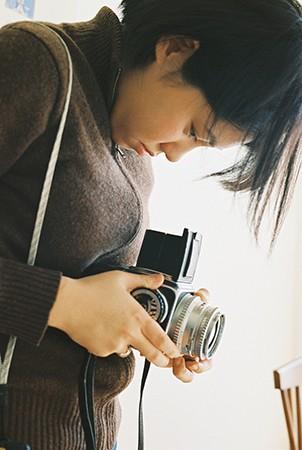 http://juyeonlee.com/files/gimgs/th-182_ju_d20_09.jpg