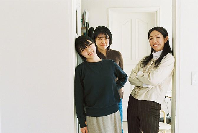 http://juyeonlee.com/files/gimgs/th-182_ju_d20_10.jpg