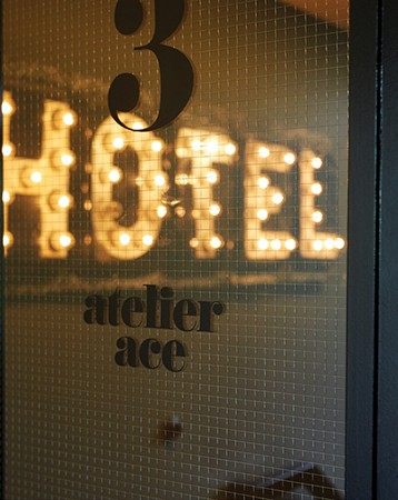 http://juyeonlee.com/files/gimgs/th-58_no29_Acehotel-91.jpg